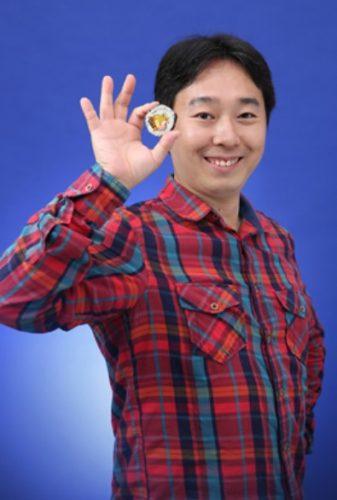 出典:http://www.kansyoku-life.com/profile