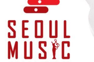 出典:http://seoulmusicawards.com/