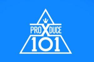 出典:http://produce-x-101.mnet.com
