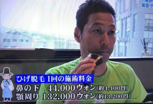 写真 2019-08-01 10 22 59