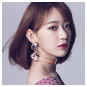 出典:https://www.izone-official.com
