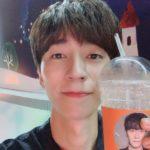 出典:https://www.instagram.com/shin_sung_rok/