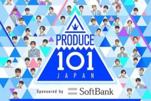 出典:https://www.instagram.com/produce101japan_official/