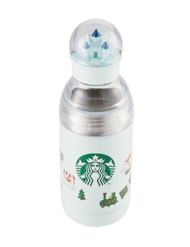 出典:https://www.istarbucks.co.kr/
