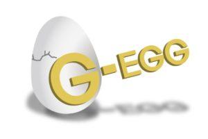 出典:https://www.global-egg.com/#