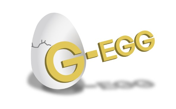 出典:https://www.global-egg.com/#