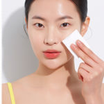 出典:http://missha.beautynet.co.kr/